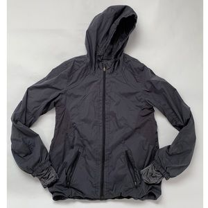 Lululemon • Down Time Jacket